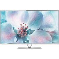 Panasonic SMART VIERA TC-L60DT60 60-Inch 1080p 120Hz 3D LED HDTV Price
