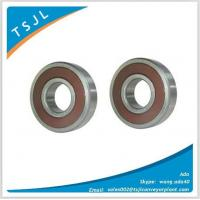 6209-2RS1 bearing 45x85x19mm Manufactures
