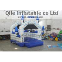castle bouncy ,inflatable castle. jumper,adult party rentals big jumpers for sale Manufactures