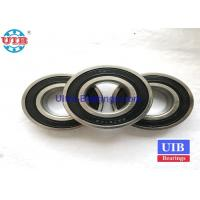 motorcycle wheel bearing