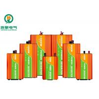 China Single Phase High Frequency Pure Sine Wave Inverter , Off Grid Pure Sine Wave Inverter on sale