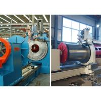 Stainless Steel Welded Wire Mesh Machine for Medical and Chemical Usage Manufactures