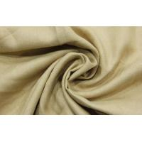 100% Linen Fabric Pure Linen Fabric/Linen Stripes Printing Fabric for Garment/ Home Textiles/Linen Dyeing Woven Fabric Manufactures