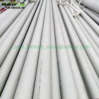 Api 5ct Astm A106 A53 Grade B X52 X65 Seamless Steel Pipe Welded steel pipes Manufactures