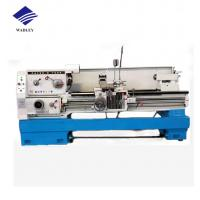 Conical Surface Lathe Machine Cutting Tools Good Stability 1 Year Warranty Manufactures