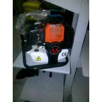 China Chinese high quality gasoline water pump 1 on sale