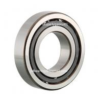 7014C AC T P4A china precision machine tool bearing supplier Manufactures