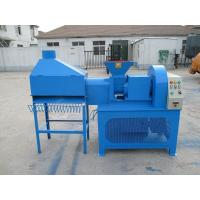 Efficient briquette Making Machine Manufactures