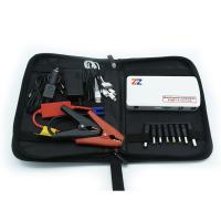 China Multi-Function Car Jump Starter sets on sale