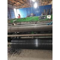 Full Automatic Welded Wire Mesh Machine/Wire Mesh Welding Machine Manufactures