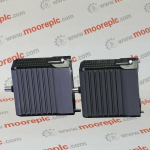 Foxboro CP60 CP-60 CP 60 Manufactures