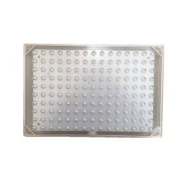 Waterproof LED Wall Mounting Street Light Powered Motion Sensor Solar Light Manufactures
