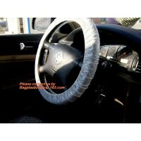 steering wheel gearstick airbrake seat cover foot mat Nylon seat cover Reusable seat cover car seats Steering wheel cove Manufactures