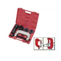 2WD/4WE Ball Joint Service Tools Auto Repair Tool Manufactures