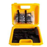 Buy cheap Launch X431 Old Car Connectors in Yellow Box for Launch X431 iDiag and other from wholesalers