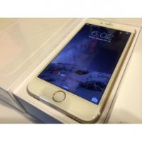 Quality Apple iPhone 6 - 16GB - Smartphone for sale