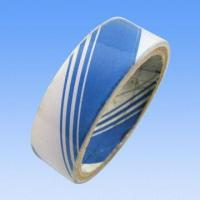 Packing Tape, Excellent Adhesion and Good Tensile Strength, OEM Printed Logos Welcomed Manufactures