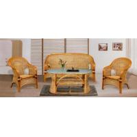 Poolside Sofa Set (AS-RC4005) Manufactures