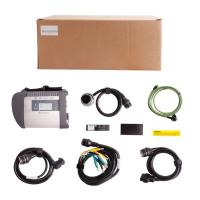 MB SD C4 2014.03 Star Diagnostic Tool Manufactures