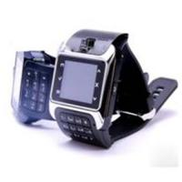 EG110 - watch phone with FM NEW Manufactures