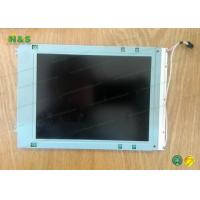 Black NL128102AC29-17G NEC LCD Panel 19 Inch Active Area For 60HZ A-Si TFT-LCD Manufactures