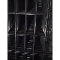Professional Manufacture 1X2 Galvanized Welded Wire Mesh Manufactures