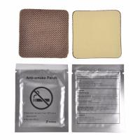 Stop Smoking Nicotine Patches Medical Anti Smoke Patch Manufactures