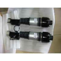China Mercedes Benz  W211 Front Left &Right Air Suspension  Shock Absorbers OEM A2113206113 on sale