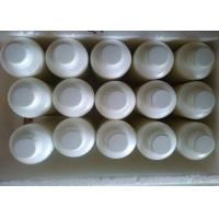 CAS 96-48-0 Pharmaceutical Raw Materials GBL / Gamma - Butyrolactone γ - Butyrolactone Manufactures