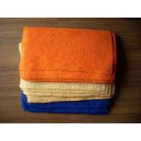 Microfiber & Microfibre Cleaning Cloth Manufactures