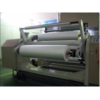 Printing&packing for BOPP Film Manufactures