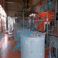 China ZSA-3  Used Motor Oil Recycling Plant oil recycling solutions provider on sale