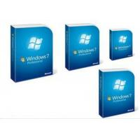 All Update Web Windows 7 Install Product Key Professional For Activation Manufactures