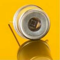 SG01XL-A5 UVA-only SiC Based UV Photodiode Manufactures