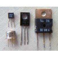 Electronic Components,passive and active electronic components Manufactures