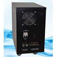 High Efficiency DC12V/24V AC 220V/380V Solar Inverter Manufactures