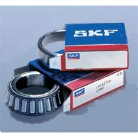 SKF Bearings FAG Bearing Manufactures