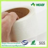 Mono Weaved Filament Tapes Manufactures
