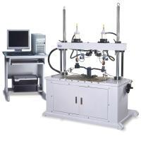 HT-2133 Handle's vertical tube vibration fatigue tester (one is up and the other is down) HT-2133Handle's vertical tube vibration fatigue tester (one is up and the other is down)Use this machine e Manufactures