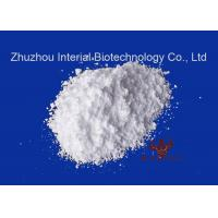 Buy cheap 99% Purity Dexamethasone Powder for Allergies CAS: 50-02-2 Hot Sale Hormone for Anti-Inflammatory from wholesalers