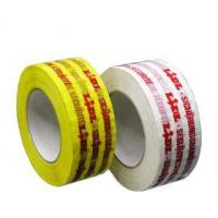 Bopp OPP Printed Tape Printed Adhesive Packaging Tape Manufactures