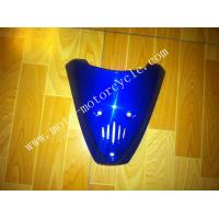 China Honda WAVE 125 Motorcycle COVER, FRAME HEAD on sale