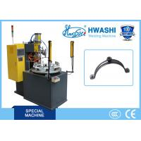 Automatic Rotary Welding Machine Pipe Clamp with high performance Manufactures