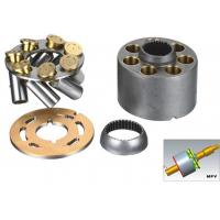 Buy cheap Axial Piston Hydraulic Pump Parts MPV046 / MPTO35 / MPTO44 from wholesalers