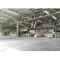 Modern Fine Structure Hybrid Furnace Brazing Equipment For Mechanical Parts Manufactures