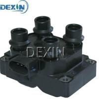 ignition coil for Ford Manufactures