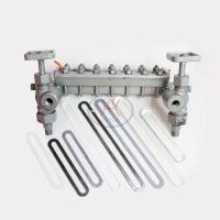Sight Glass Type Level Gauge Manufactures