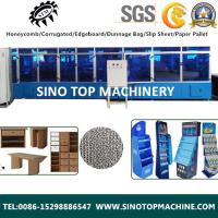Corrugated Wall Panel Machinery Manufactures