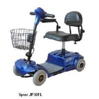 China Mobility Scooter (J30FL) on sale