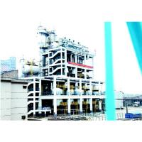 Hydrogen Peroxide Plant Manufactures